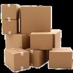 В чем секрет современных фирменных коробок?