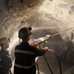 Рударство: обучение и преимущества