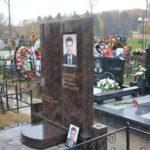 Заказ памятника на могилу: возможные ошибки