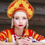 Русские знакомства или иностранные женихи?